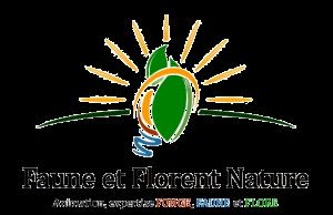 Logo final PNG1